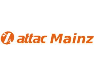 Attac Mainz