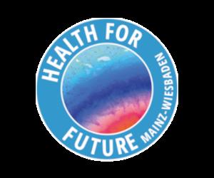Health for Future Mainz-Wiesbaden