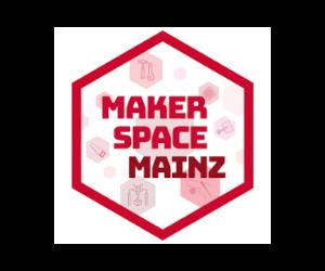 Makerspace Mainz*