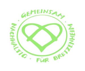 Nachhaltigkeitsinitiative  Bretzenheim